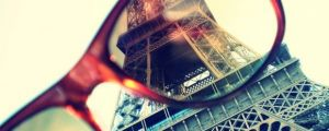 50 Pictures Capturing the Beauty of Eiffel Tower from Different Perspectives