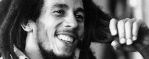 10 Awesome Bob Marley Quotes