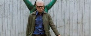 15 Awesome and Funny Movie Gifs