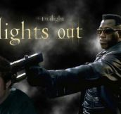 A Treat for All Twilight-Haters (10 Sarcastic Posters)