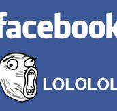 Facebook Fiascos: 15 of the Worst Facebook Fails to Make You LOL