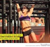 20 Awesome Motivational Quotes to Help You Start Exercise and Work Out