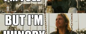 Rich Stoner Dilemmas: First World Stoner Problems (11 Hilarious Memes)
