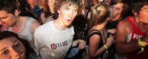 Sudden Clarity Clarence – The Awkward Moment When You Realize That You Knew it All The Time
