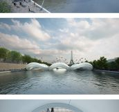 A new option for a bridge