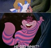 Disney's Original Troll