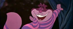 Disney's Original Troll