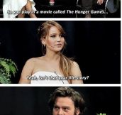 This is why J-law is awesome.