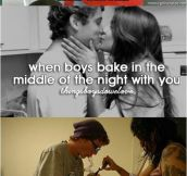 WHEN BOYS ARE LIKE…