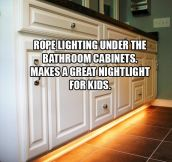Simple ideas yet so clever! (11 Pics)