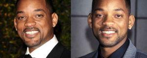 14 Celebrities Who Aren't Getting Older