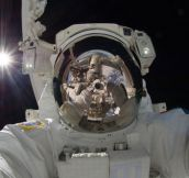 15 Super Awesome Selfies of All Time
