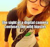 30 Face Palm Worthy Pictures of Hipsters Showing They are Annoying and Dumb