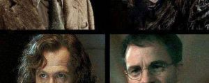 10 Astonishing Facts About Harry Potter