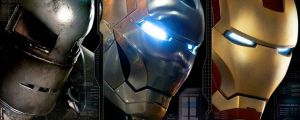 Iron Man Facts: 10 Things You Didn't Know About Iron Man