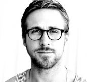 Ryan Gosling Won't Eat His Cereal (Hysterically Funny Meme)