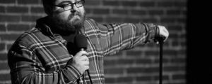 20 Great Moments In Standup Comedy Awesomeness
