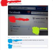 30 People Who Should Have Thought Before They Posted