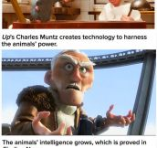 Mind-blowing Pixar realization…