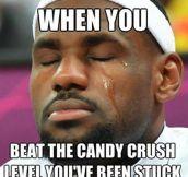 That feeling when…