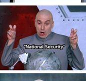 NSA, you make me smile…