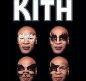 Kith…