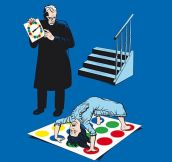 Twister Exorcism…