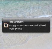 Useful Instagram username…