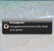Useful Instagram username…