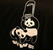 World Wrestling Foundation…