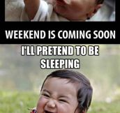 Best baby memes ever…