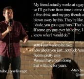 Gay Bars