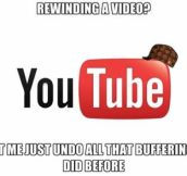 Scum bag youtube