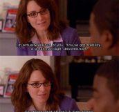 Tina's life accomplishments…