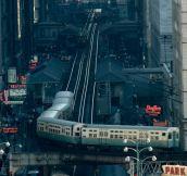 Chicago, 1967