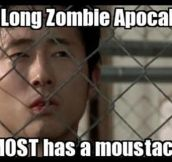Maybe this season Glenn, maybe this season…