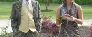 The Most Epic Prom Photo Fails (15 Pics)