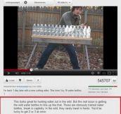 Ah Youtube