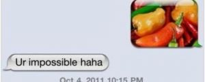 18 Funny Text Message Replies