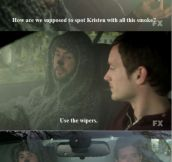 Wilfred Logic