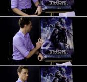 Hey Loki, can you imitate Natalie Portman?
