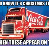 Christmas doesn't start until you see this…