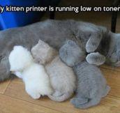 3D printing, wow