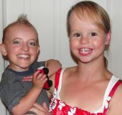 Face Swaps That Went Terribly Wrong