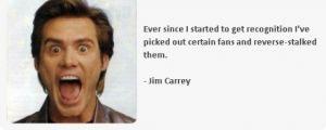 Some more Jim Carrey