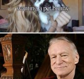 Just girly things…