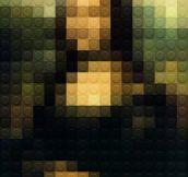Mona Lego…