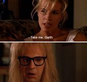 One of my favorite movie quotes of all time…