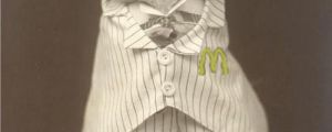 How McDonald's really got started…