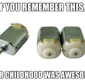 If you have ever seen this…